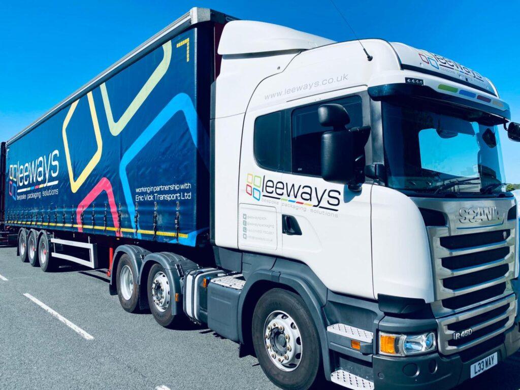 leeways-lorry-2020